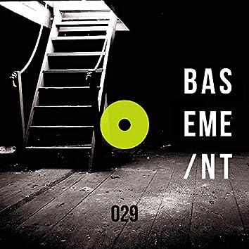 Basement Twentynine