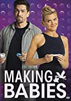 Making Babies [DVD]