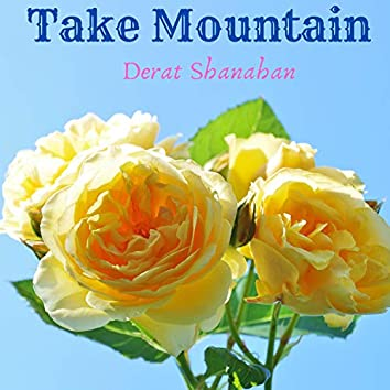 Take Mountain