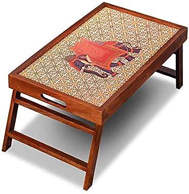 Oriflame Multipurpose Table