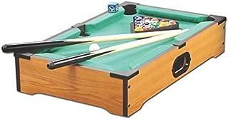 Mini Pool-Billiard Table