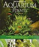 Best Aquarium Lightings - Encyclopedia of Aquarium Plants Review