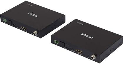 Ekstender (przedłużenie) SpeaKa Professional HDMIV-IPSO100
