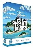 Nuts Publishing - Palm Island