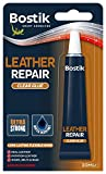 Evo-Stik Leather Adhesive 20ml EVOCRLA by Evo-Stik