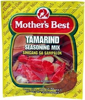 Mothers Best Tamarind Mix - 50 gm
