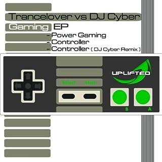 Controller (DJ Cyber Remix)