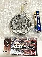 仮面ライダーオーズ ダイキャスト製 セルメダルスイング サソリセル ガシャポン