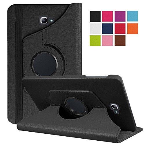cover tablet a6 Samsung Galaxy Tab A 10.1 Cover Custodia