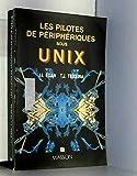 Les Pilotes de périphériques sous Unix