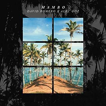 Mambo (Radio Edit)