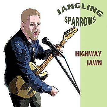 Highway Jawn
