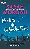 Noches de Manhattan: Desde Manhattan con amor (1) (HQN) (Spanish Edition)