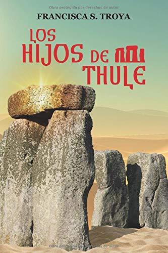 LOS HIJOS DE THULE