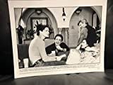 America's Sweethearts 2001 Original Vintage Movie Photo...