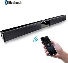 Best sounder bluetooth speaker Reviews