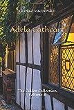 Adela Cathcart: The Cullen Collection Volume 4
