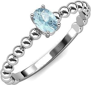 3996edb51fa60 Amazon.ca: Single Stone - Promise Rings / Wedding & Engagement: Jewelry