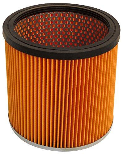 Fartools 101803 - Filtro de cartucho para PRO NET55