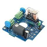 Weikeya - Tarjeta de controlador de presión, presión de aire de repuesto para tarjeta de controlador, automática de bomba de agua de resina epoxi