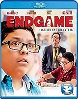 Endgame / [Blu-ray]