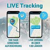 IMG-1 salind gps obd tracker 4g