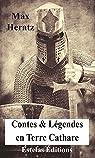 Contes & légendes en terre cathare par Heratz