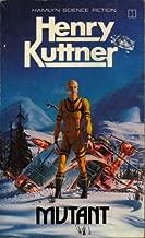 Best mutant henry kuttner Reviews