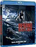 Infierno Bajo El Agua (BD) [Blu-ray]...