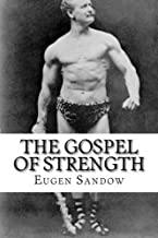Best the gospel of strength Reviews