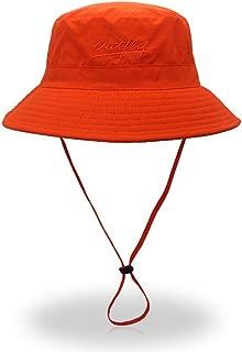 Sombreros para Visera Protecci/ón UV Retro Deportes Algod/ón Humedad Wicking Cap Sombrero