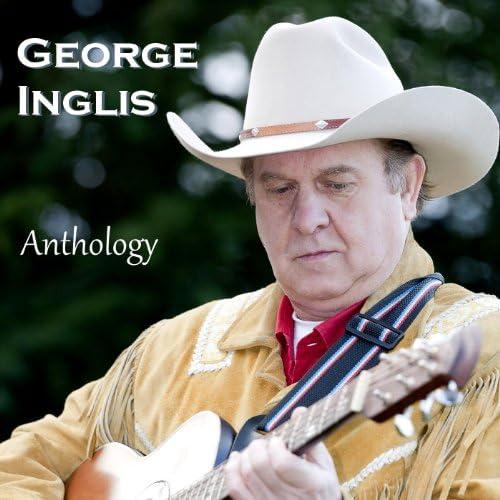 George Inglis