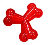 """SPOT Play Strong Trident 6"""" 