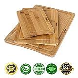 Zoom IMG-1 taglieri da cucina in legno