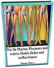 10 Mejor Playboy Playmate Models de 2020 – Mejor valorados y revisados