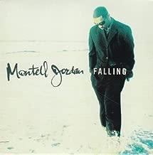 Falling / I Like