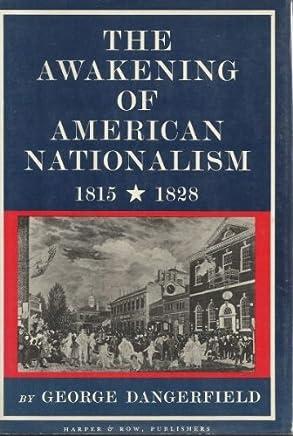 Awakening of American Nationalism