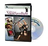Kaiser - Tutorial de vídeo para Nikon Speedlight SB-700 (DVD, en alemán)