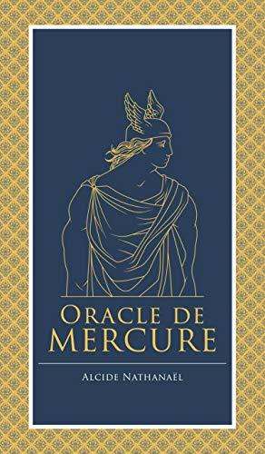 Oracle de Mercure