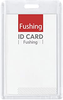 Best company id card tag Reviews