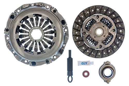 EXEDY OEM Replacement Clutch Kit | Advance Auto Parts
