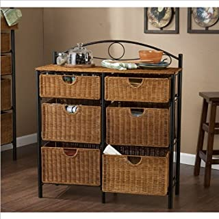 Best baker dressers chests Reviews