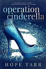 Operation Cinderella: A Suddenly Cinderella Series Book