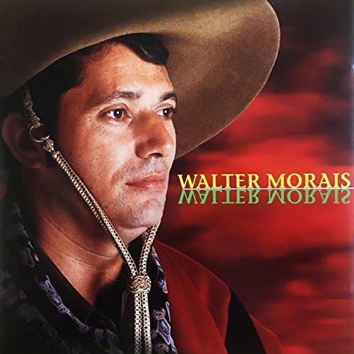 Walther Morais