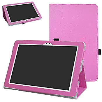 insignia flex 10 1 tablet case