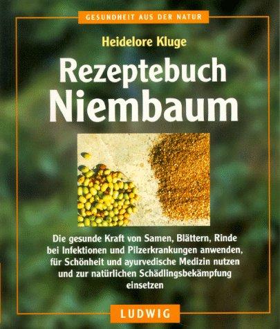 Rezeptebuch Niembaum