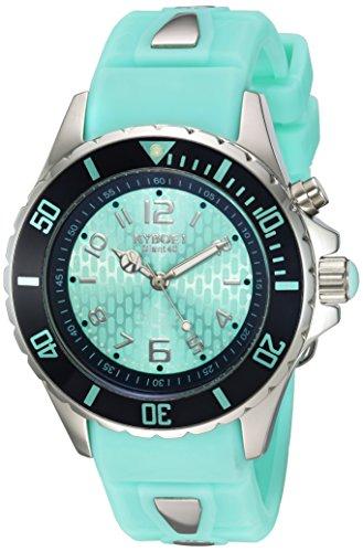 Reloj - KYBOE - para - KY.40-025.15