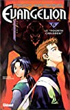 Neon Genesis Evangelion - Tome 06: Le Fourth Children