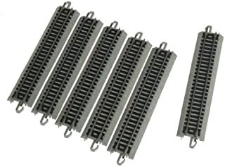 Best n scale track Reviews