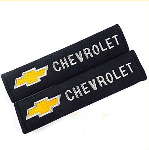 car seat cover chevy malibu - 3